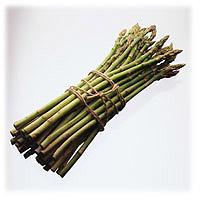 Asparagus: Main Image