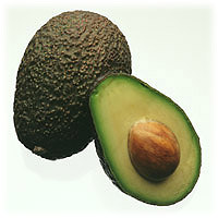 Avocado: Main Image