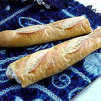 Baguettes: Main Image