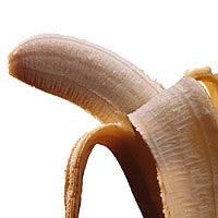 Bananas: Main Image