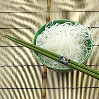 Bean Thread Noodles: Main Image