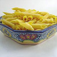 Egg Noodles: Main Image