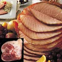 Ham: Main Image
