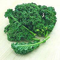 Kale: Main Image