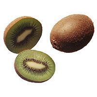 Kiwi: Main Image