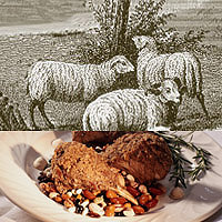 Lamb and Mutton: Main Image