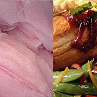 Monkfish: Main Image