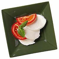 Mozzarella: Main Image