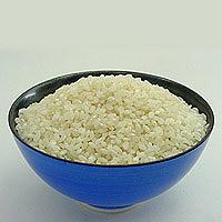 Pearl Rice: Main Image