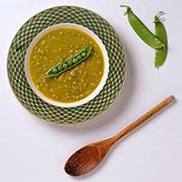 Peas: Main Image