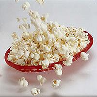 Popcorn: Main Image