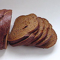 Pumpernickel: Main Image