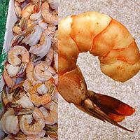 Shrimp: Main Image