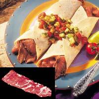 Skirt Steak: Main Image