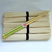 Somen Noodles: Main Image