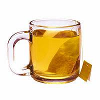 Tea: Main Image