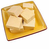 Tofu: Main Image