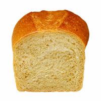 White Bread: Main Image