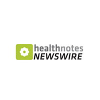 Healthnotes Newswire Archive: Main Image
