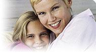 Fibromyalgia: Main Image