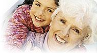 Osteoarthritis: Main Image