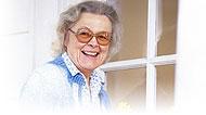 Rheumatoid Arthritis: Main Image