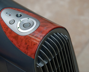 Air Purifiers Buying Guide