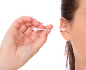 Ear Care Buying Guide