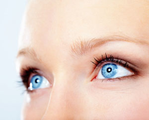 Eye Care Buying Guide: Main Image