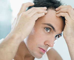 Hair-Regrowth Products Buying Guide