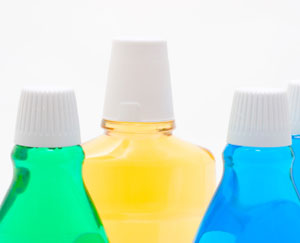 Mouth Rinse Buying Guide