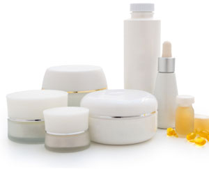 Ointments & Creams Buying Guide: Main Image