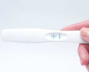 Pregnancy & Ovulation Tests Buying Guide
