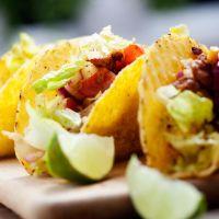 Carne Asada Tacos: Main Image