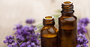 Essential Oils: Main Image