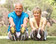 Sports & Fitness Health Center: Main Image