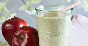 Smart Smoothies!: Main Image