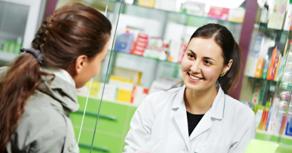 Top Nutrient-Depleting Drugs: Main Image