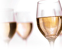 Pinot Gris and Pinot Grigio: Main Image