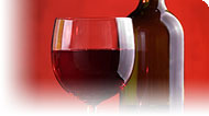 Pinot Noir: Main Image